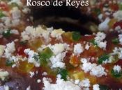 Roscón Reyes