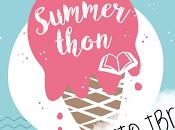 Summerthon Reto#1 TBR.