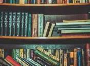 Redescubrimientos literarios para 2017