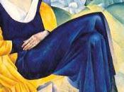 Antología poética (1911-1965), anna ajmátova. canto ceniza.