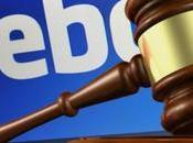 Tribunal Supremo confirma condena joven elogiar justificar atentados contra policías Facebook.