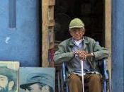 Cuba falso historia