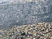 #Papers57: Ciudad global versus ciudad local (Parte