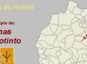 Minas Riotinto