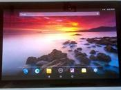 CHUWI HI10 PRO, interesante Tablet híbrida dispuesta sorprender
