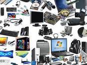 Compra ahora accesorios para móviles mejore precio