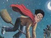Reseña: Harry Potter piedra filosofal