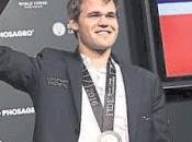 match Carlsen Karjakin, visto Miguel Illescas Vanguardia Conclusión final