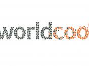 Worldcoo, euro solidario