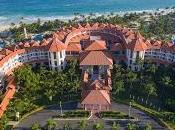 Barceló Punta Cana pasa denominarse Occidental Caribe