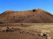 Esta España nuestra: Lanzarote, Navidad entre volcanes (VI)