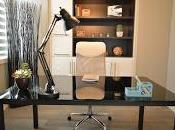 Cómo mejorar rendimiento laboral eligiendo silla adecuada
