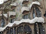 Navidad Barcelona