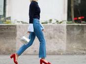 Consejos para hora comprar jeans