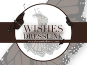 Wishes dresslink