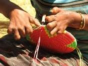Rompiendo Estigmas Contra Lepra: Integrando Personas Afectadas Enfermedad Lepra Mediante Formación Comunitaria Comunidad Rural Gambo, Etiopía