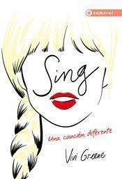 Reseña: Sing