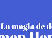 Entrevistando mundos: Carmen Hergueta