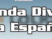 Almería Getafe Vivo Segunda División España Viernes Enero 2017