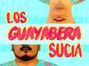 Lanzamientos: palenque congo guayabera sucia