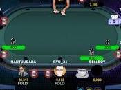 Mengenal Permainan Poker Agen Indonesia Lebih Dalam