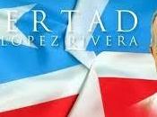 """cumple años Oscar López Rivera, """"Mandela latinoamericano"""", últimos presos políticos independentistas América EE.UU."""