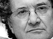 Ricardo Piglia, literatura como eterna conversación