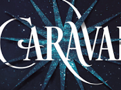 "Novedad editorial: ""Caraval"" Stephanie Garber"