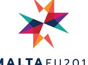 Presidencia semestral Maltesa Consejo Unión Europea