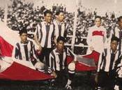 primer triunfo extranjero Alianza Lima