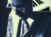 David Peña Dorantes Orobroy (1997)