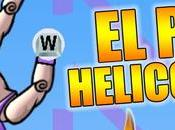Liked YouTube: PENE HELICÓPTERO Mount Your Friends