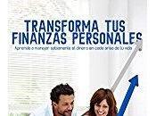 Mide cómo finanzas personales: indicadores buena gestión financiera (parte