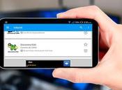 Cómo televisión cable totalmente gratis desde Android