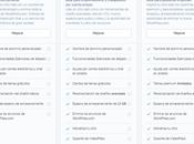 Como habilitar gratuitamente Google Analitycs wordpress.com