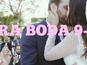 VIDEO BODA #estilostilettowedding