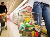 consejos para hacer comprar eficientes supermercado