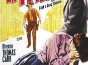 SOMBRA TITÁN, (Cast long shadow) (USA, 1959) Western