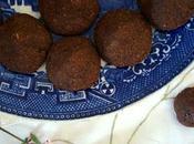 masitas francesas chocolate almendras #cookiesandkindness