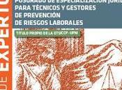 Nueva edición curso Especialización Jurídica para Técnicos Gestores