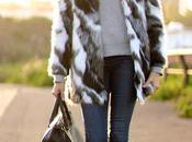 Year Coat