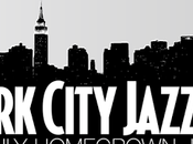 York City Jazz Record, Best 2016