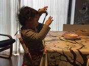Trona Portátil: producto puericultura merece pena comprar.