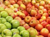 Súper Alimentos Refuerzan Sistema Inmunológico