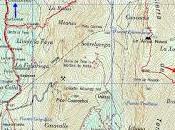 Villamexín-L' Airúa'l Naval-La Senda Bobias-Tene-La Col.lá Aciera