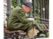 Fragilidad como predictor mortalidad, discapacidad incidente hospitalización largo plazo ancianos españoles. Estudio FRADEA