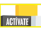 Descubre formación gratuita 'Actívate'
