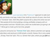 Técnica Growth Hacking potenció crecimiento integral MailChimp