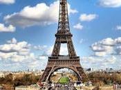 Francia instaura 'derecho desconectarse'
