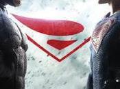 Comentario escena de... 'Batman Superman: Amanecer Justicia' (montaje definitivo)
